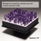 Livre Blanc_Moulage de caoutchouc vulcanisé avec des masters d'impression 3D