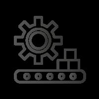 Secteur de l'ingénierie et de l'industrie